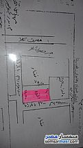 Ad Photo: Land 2100 sqm in Kafr Al Zayat  Gharbiyah