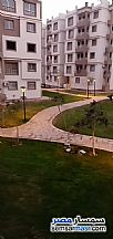 Ad Photo: Apartment 3 bedrooms 2 baths 106 sqm lux in Madinaty  Cairo