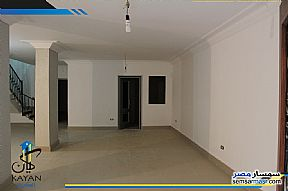Apartment 4 bedrooms 3 baths 350 sqm super lux For Sale Hadayek Al Ahram Giza - 16