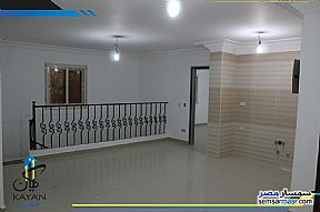 Apartment 4 bedrooms 3 baths 350 sqm super lux For Sale Hadayek Al Ahram Giza - 3
