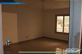 Apartment 4 bedrooms 3 baths 350 sqm super lux For Sale Hadayek Al Ahram Giza - 5