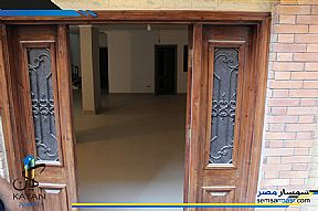 Apartment 4 bedrooms 3 baths 350 sqm super lux For Sale Hadayek Al Ahram Giza - 7
