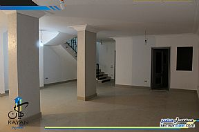 Apartment 4 bedrooms 3 baths 350 sqm super lux For Sale Hadayek Al Ahram Giza - 14