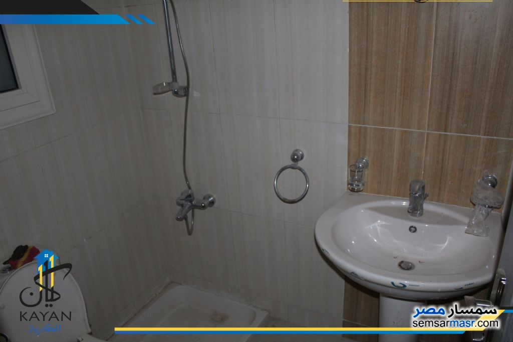 Photo 9 - Apartment 4 bedrooms 3 baths 350 sqm super lux For Sale Hadayek Al Ahram Giza