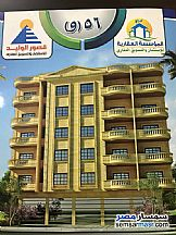 Ad Photo: Commercial 100 sqm in Hadayek Al Ahram  Giza