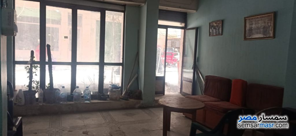 Ad Photo: Commercial 100 sqm in Agami  Alexandira