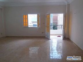 Ad Photo: Apartment 3 bedrooms 2 baths 140 sqm semi finished in 10th Of Ramadan  Sharqia