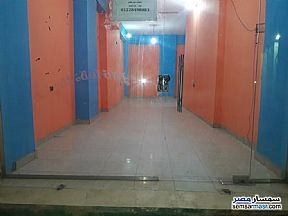 Ad Photo: Commercial 75 sqm in Maadi  Cairo