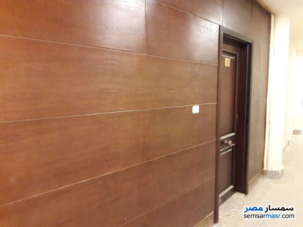 Photo 10 - Commercial 80 sqm For Sale Districts 6th of October