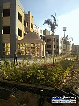Land 50 sqm For Sale Al Bashayer District 6th of October - 4