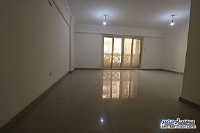 Ad Photo: Apartment 3 bedrooms 2 baths 151 sqm super lux in Al Lbrahimiyyah  Alexandira