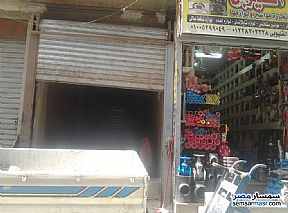 Ad Photo: Commercial 38 sqm in Downtown Cairo  Cairo