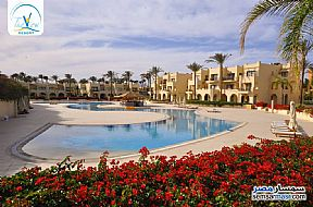Ad Photo: Apartment 1 bedroom 1 bath 50 sqm in Sharm Al Sheikh  North Sinai