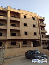 Ad Photo: Apartment 3 bedrooms 3 baths 210 sqm semi finished in Qalyubiyah