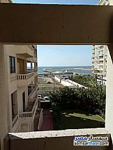 Ad Photo: Apartment 4 bedrooms 3 baths 400 sqm extra super lux in Zezenia  Alexandira