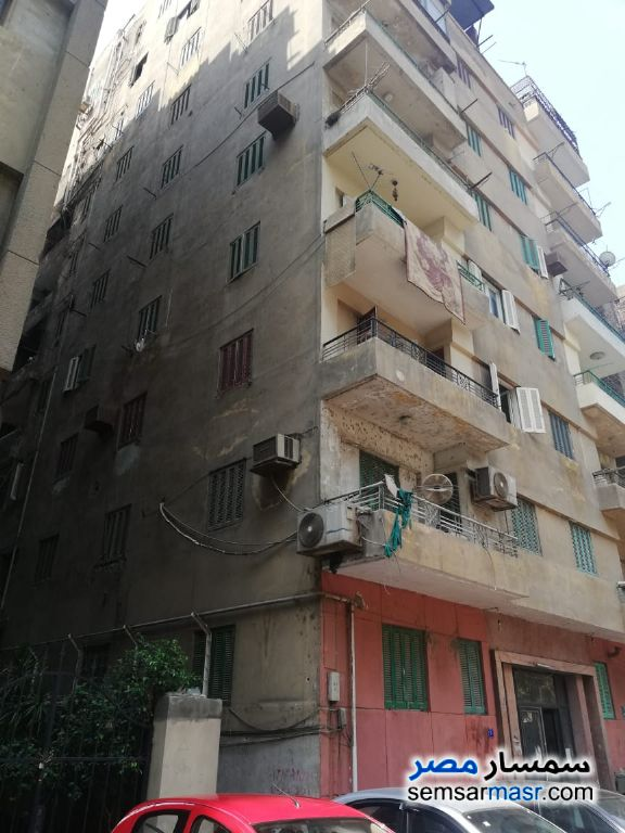 Photo 1 - Building 420 sqm super lux For Sale Downtown Cairo Cairo