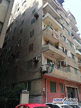 Building 420 sqm super lux For Sale Downtown Cairo Cairo - 1