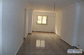 Apartment 3 bedrooms 1 bath 125 sqm super lux For Sale Al Lbrahimiyyah Alexandira - 1