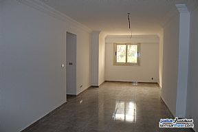 Apartment 3 bedrooms 1 bath 125 sqm super lux For Sale Al Lbrahimiyyah Alexandira - 3