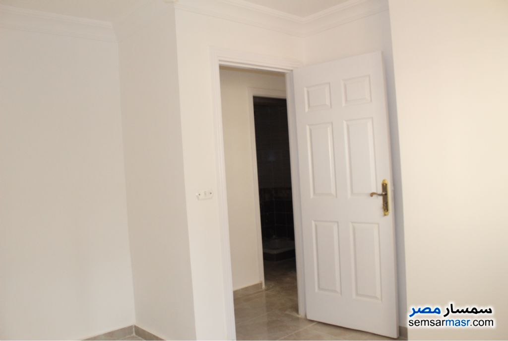 Photo 6 - Apartment 3 bedrooms 1 bath 125 sqm super lux For Sale Al Lbrahimiyyah Alexandira