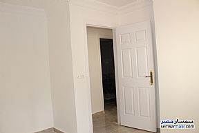 Apartment 3 bedrooms 1 bath 125 sqm super lux For Sale Al Lbrahimiyyah Alexandira - 6