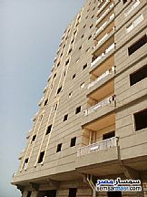 Ad Photo: Apartment 3 bedrooms 2 baths 100 sqm without finish in Agami  Alexandira