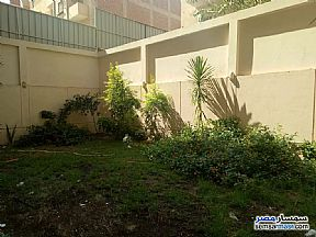 Apartment 3 bedrooms 2 baths 422 sqm extra super lux For Rent Districts 6th of October - 12