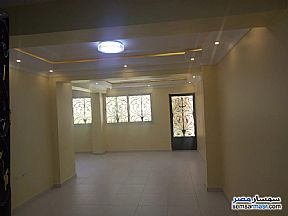 Apartment 3 bedrooms 2 baths 422 sqm extra super lux For Rent Districts 6th of October - 9