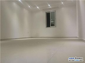 Ad Photo: Apartment 3 bedrooms 1 bath 120 sqm super lux in Nasr City  Cairo