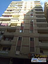 Ad Photo: Apartment 3 bedrooms 1 bath 125 sqm super lux in Dar Al Salaam  Cairo