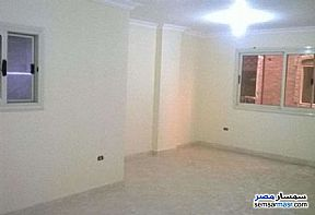 Ad Photo: Apartment 3 bedrooms 2 baths 140 sqm super lux in Nasr City  Cairo