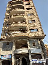 Ad Photo: Commercial 320 sqm in Sharqia