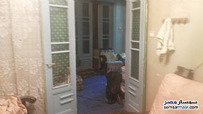 Ad Photo: Apartment 3 bedrooms 2 baths 90 sqm semi finished in Bab Al Shereia  Cairo