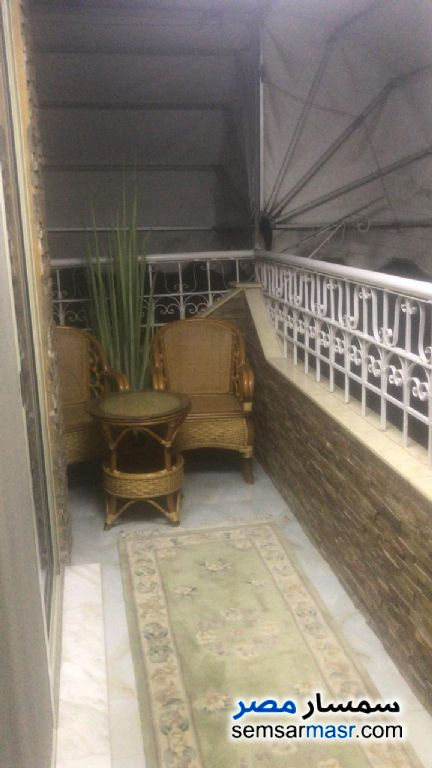 Photo 3 - Apartment 3 bedrooms 2 baths 165 sqm extra super lux For Sale Sharq District Port Said