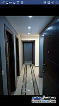 Ad Photo: Apartment 3 bedrooms 2 baths 200 sqm in 10th Of Ramadan  Sharqia
