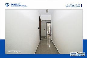 Ad Photo: Apartment 2 bedrooms 1 bath 120 sqm super lux in Asafra  Alexandira