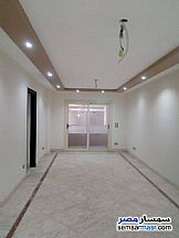 Ad Photo: Apartment 3 bedrooms 2 baths 145 sqm super lux in Asafra  Alexandira