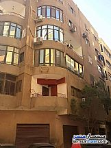 Ad Photo: Building 220 sqm super lux in Hadayek Al Kobba  Cairo