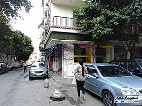 Ad Photo: Commercial 25 sqm in Zamalek  Cairo