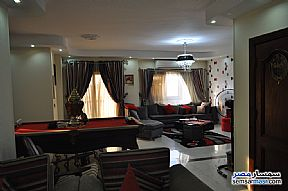 Apartment 3 bedrooms 2 baths 255 sqm extra super lux For Sale Hadayek Al Ahram Giza - 3