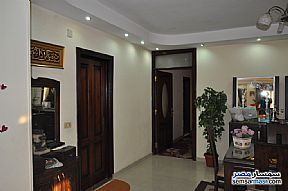Apartment 3 bedrooms 2 baths 255 sqm extra super lux For Sale Hadayek Al Ahram Giza - 6