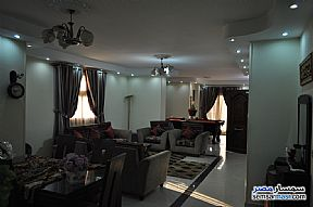 Ad Photo: Apartment 3 bedrooms 2 baths 255 sqm extra super lux in Hadayek Al Ahram  Giza