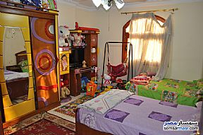 Apartment 3 bedrooms 2 baths 255 sqm extra super lux For Sale Hadayek Al Ahram Giza - 5