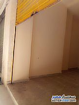 Ad Photo: Commercial 23 sqm in Montazah  Alexandira