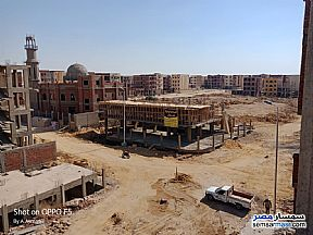 Ad Photo: Commercial 32 sqm in Shorouk City  Cairo