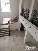 Ad Photo: Apartment 9 bedrooms 5 baths 650 sqm extra super lux in Heliopolis  Cairo