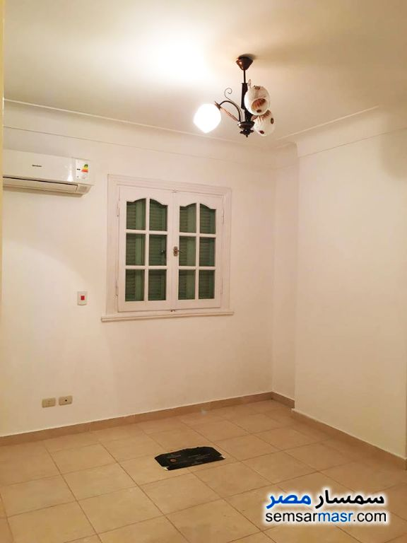 Photo 16 - Apartment 3 bedrooms 1 bath 145 sqm extra super lux For Sale Asafra Alexandira