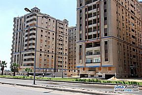 Apartment 2 bedrooms 1 bath 100 sqm semi finished For Sale Downtown Cairo Cairo - 1