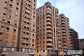 Apartment 2 bedrooms 1 bath 100 sqm semi finished For Sale Downtown Cairo Cairo - 2