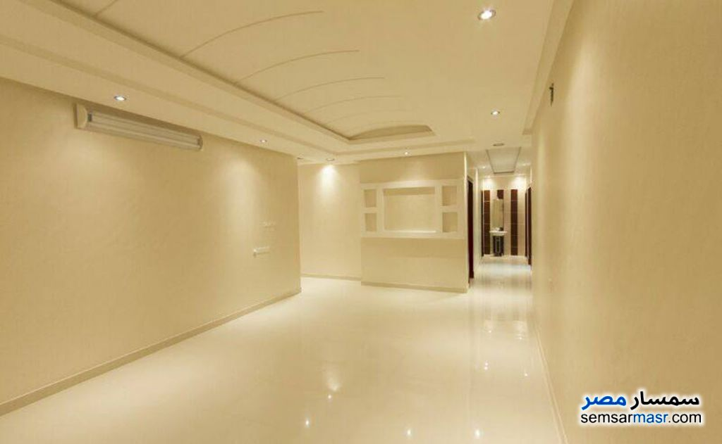 Photo 3 - Apartment 2 bedrooms 1 bath 100 sqm semi finished For Sale Downtown Cairo Cairo